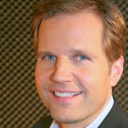 Patrick Zeilhofer