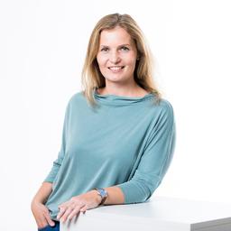 Tanja Baumgartner's profile picture