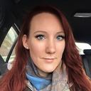 Sarah Stein - Haiger-Weidelbach