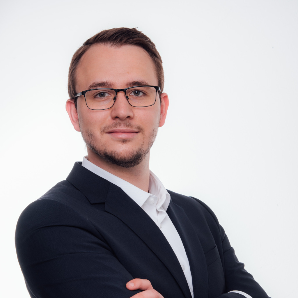 Karl Christoph Dietrich's profile picture