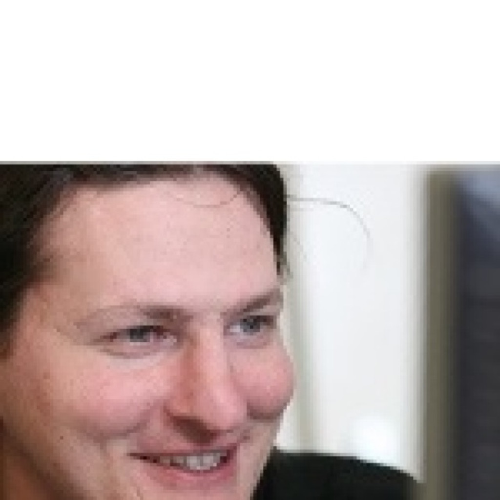 Markus Aigner's profile picture