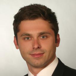 Vesselin Dimitrov's profile picture