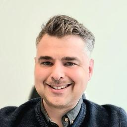 Manuel Metzler - adpublisher AG - Ruggell