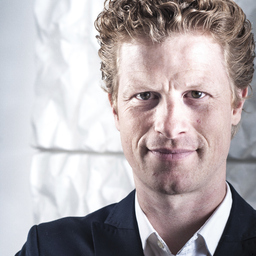 Dipl.-Ing. Daniel Ewers's profile picture