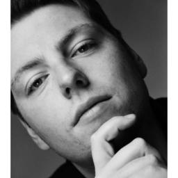 Tobias Knaus - Creative85 GmbH - München
