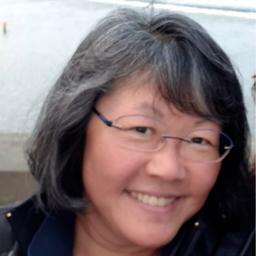 Susan Iwai