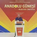 Hasan Yiğit - Antalya - Muratpaşa