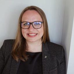 Nicole Kann - Konen & Lorenzen Recruitment Consultants - Dusseldorf
