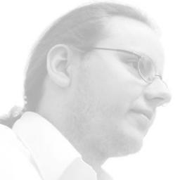 Uwe Schäfer - Mercateo Gruppe - Leipzig