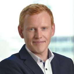 Jens Aßhauer's profile picture
