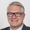 Axel Müller - Berg