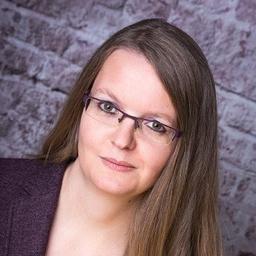 Christine Schmit - Christine Schmit - Juriste-linguiste - Gonderange