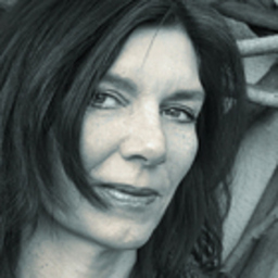 Elke Jordan - 100 % Bekleidungskunst - Hamburg