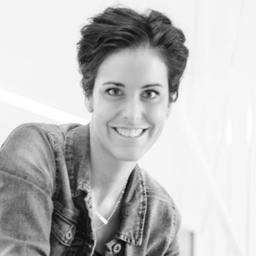 Melanie Schneider - Melanie Schneider foto :: design :: management - Metzingen