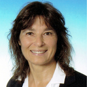 Sigrid Schmatz-Richter - Dingolfing