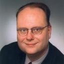 Peter B. Schmidt - Aachen