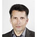 Frank Nolte - 59757 Arnsberg