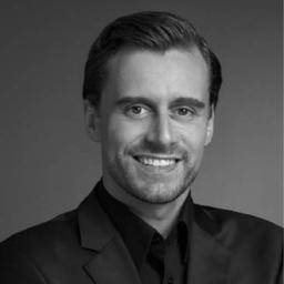 Henrik Schäfer - ProSiebenSat.1 Media SE | SevenOne AdFactory GmbH - Unterföhring