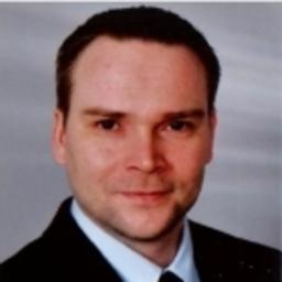 Daniel Christ's profile picture