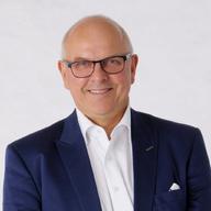 Dipl.-Ing. Hans-Dieter Philipowski