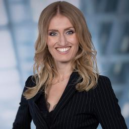 Linda Vollberg
