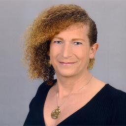 Sandy Beijer's profile picture