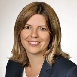 Claudia Albrecht's profile picture