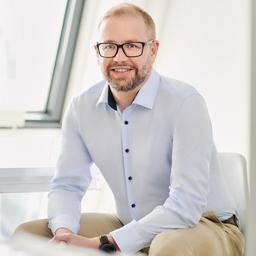 Jens Brümmer-Jerkovic's profile picture