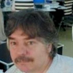 Peter Jutzi