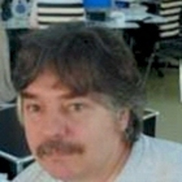 Peter Jutzi - MPS GmbH, multimedia programming services - Bern