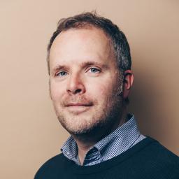Sandro Brengelmann - Brengelmann Online Marketing: Google Ads, Social Media Ads - www.brengelmann.com - Bonn