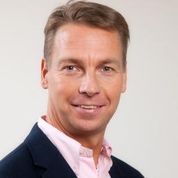 Frank Udelhoven's profile picture