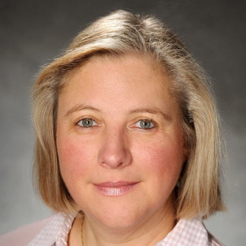 Nicole Rosenbaum's profile picture
