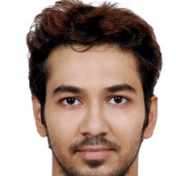 SOURAV DE's profile picture