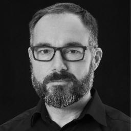 Hermann Dörre - Dörre Fotodesign - München