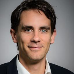 Prof. Dr. Stefan Siehl