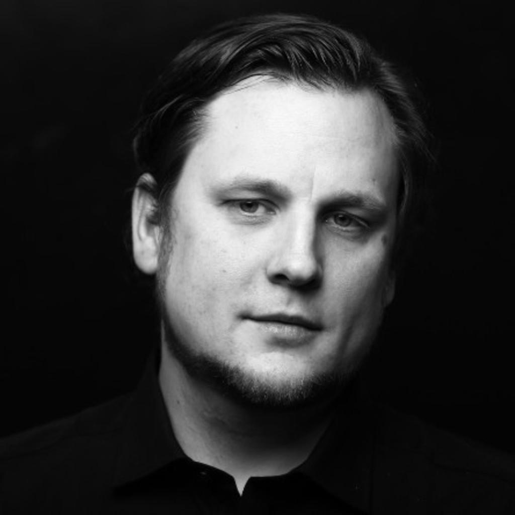 Sascha Mans's profile picture