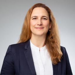 Barbara Foitzik