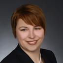 Jennifer K. Kuhn - Heilbronn