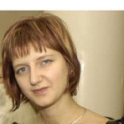 Alexandra Fenina - Mediaspray PR-Agency - Moscow