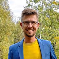 Timo Dyga