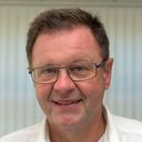 Frank Heuer - Jena; www.buero-heuer.de