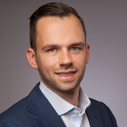 Maximilian Kraus's profile picture