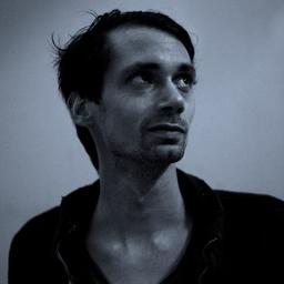 Elmar Strathe - 5D Records - Köln