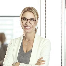 Anne-Katrin Brand's profile picture