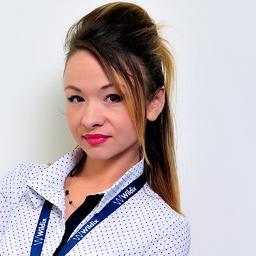 Olga Frei's profile picture