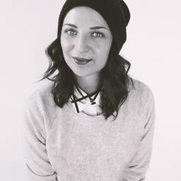 Kristine Minz's profile picture