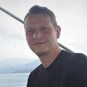 Stefan Jacobs - Ingelheim
