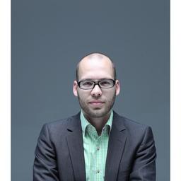 Christian Walter - swiss made software - Basel