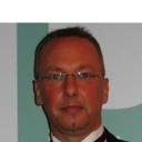 Uwe Blank - Wellness Kosmetik International